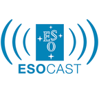 ESOcast SD show