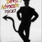 The Devil's Advocate show