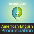 American English Pronunciation Podcast show