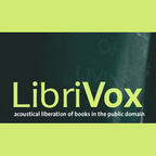 Librivox: Umbrellas and Their History by Sangster, William show