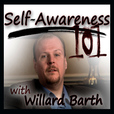 Self-Awareness 101 Video Podcast show