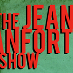 The Jean and Danforth Show show