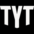 TYT Free Video Podcast show