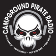 Campground Pirate Radio show
