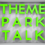 Theme Park Talk - HD show