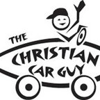 The Christian Car Guy Radio Show show