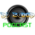 DJ 2GooD Podcast show