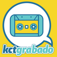 DIXO  KCT Grabado show