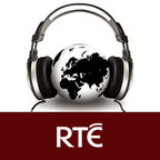 Documentary on One - RTÉ Documentaries show