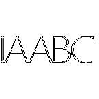 The IAABC Podcast show