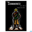 The Summoner show