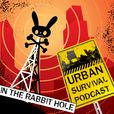 ITRH Urban Survival Podcast show