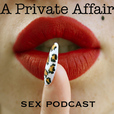 A Private Affair show
