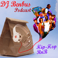 Hip-Hop & RnB by DJ Benbus show