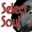 The Select Soul Show show