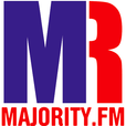 The Majority Report with Sam Seder show