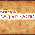 Law of Attraction Warning ! - Podcasts powered by Odiogo show