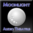Moonlight Audio Theatre show