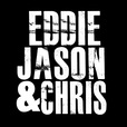 The Eddie Jason and Chris Show » Podcast show