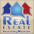 Real Estate Investing Mastery Podcast show