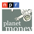 NPR: Planet Money Podcast show