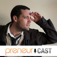 PreneurCast: Entrepreneurship, Business, Internet Marketing and Productivity show