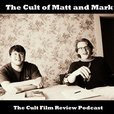 The Cult of Matt and Mark show