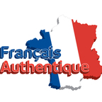 Podcast de Francais Authentique show