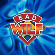 The Bad Wilf Podcast show
