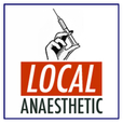 Local Anaesthetic Podcast show