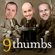 The 9 Thumbs Podcast show