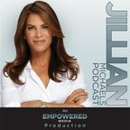The Jillian Michaels Show show