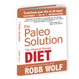 Robb Wolf - The Paleo Solution Podcast - Paleo diet, nutrition, fitness, and health show