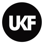 UKF Music Podcast show