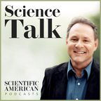 Science Talk show