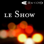 KCRW's Le Show (Harry Shearer) show