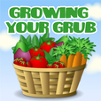 Growing Your Grub Podcast show