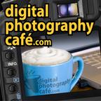 Digital Photography Cafe | The Art and Business of Photography » Podcast show