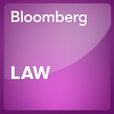 Bloomberg Law  show