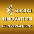Social Innovation Audio Lectures | Social Innovation Conversations show