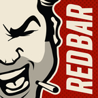 THE RED BAR RADIO SHOW show
