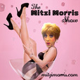 The Mitzi Morris Show show