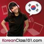 Learn Korean | KoreanClass101.com show