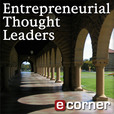 Stanford Entrepreneurship Videos show