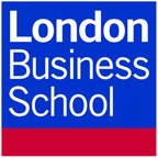 London Business School podcasts show