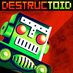 Destructoid (HD MP4 - 30fps) show