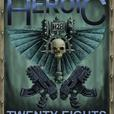 The Heroic 28s Warhammer 40k Podcast show