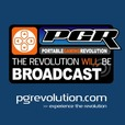 PSP Podcast - Portable Gaming Revolution show