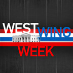 White House West Wing Week  show