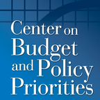 Center on Budget and Policy Priorities show
